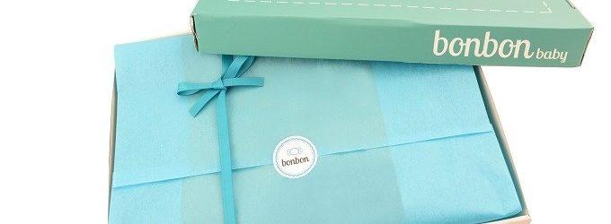 Bonbonbaby – pudełko pełne niespodzianek