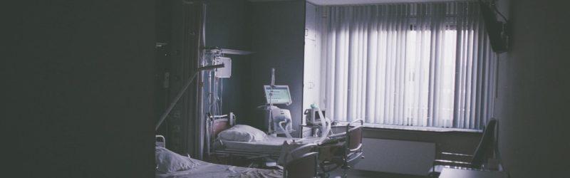 Co zabrać ze sobą do szpitala na Polną?