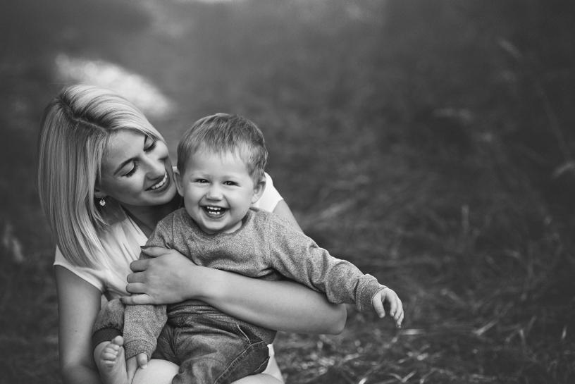 Ile razy w życiu mój syn kogoś skrzywdzi?