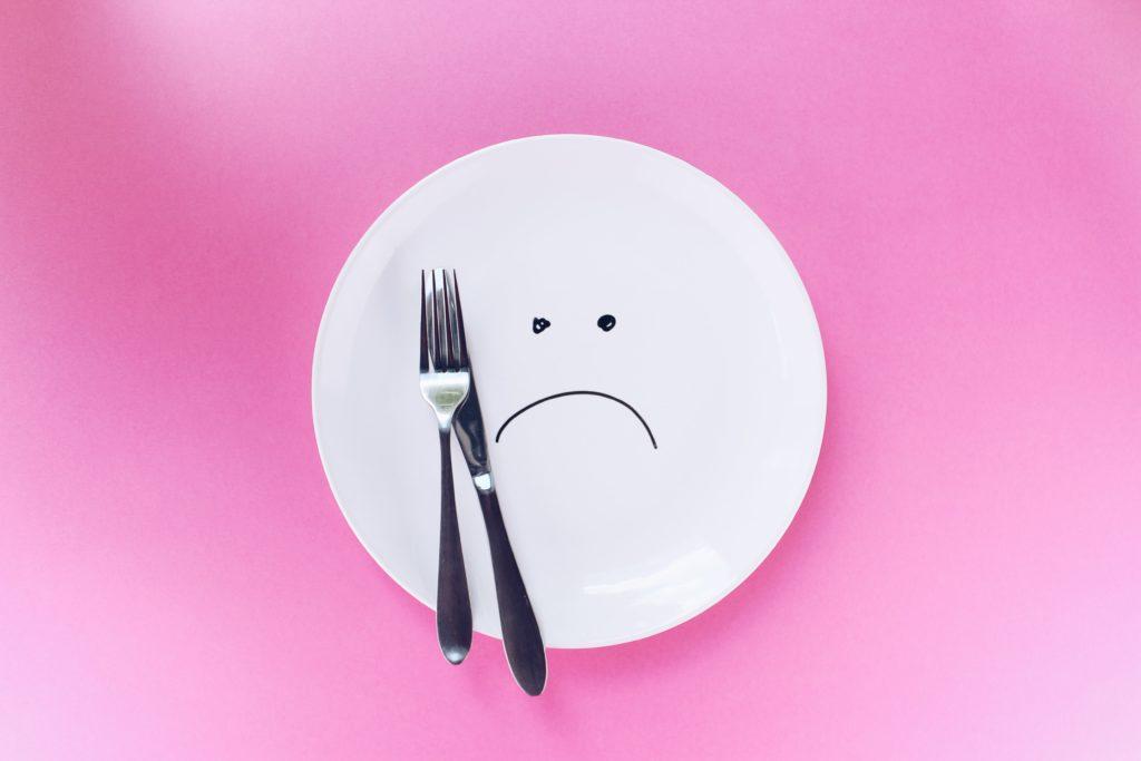 odchudzanie dieta z vitalia