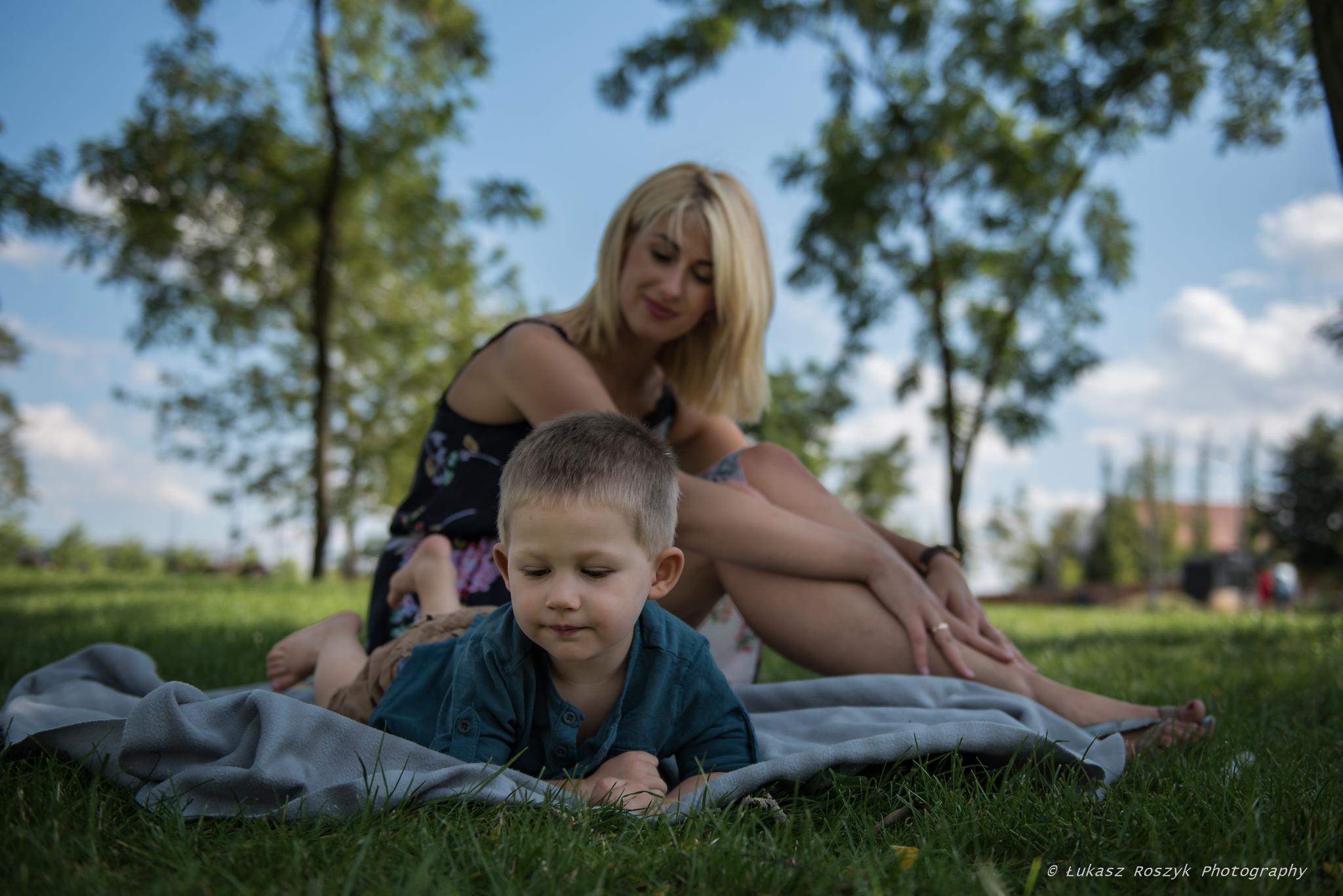 Czy całodobowy żłobek może być pomocą dla pracującego rodzica?