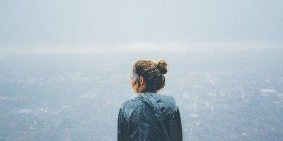 10 sytuacji, w których zastanawiam się czy moje życie ma sens