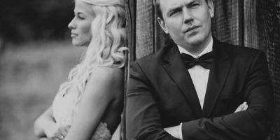15 powodów, dla których wyszłabym za mojego męża jeszcze raz