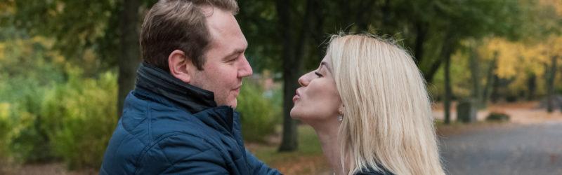 Jak zbudować związek, który przetrwa lata?