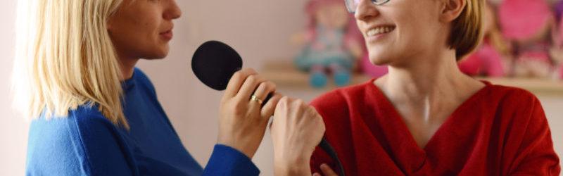 Badania profilaktyczne Twojego dziecka – wszystko, co musisz o nich wiedzieć [+VIDEO!]