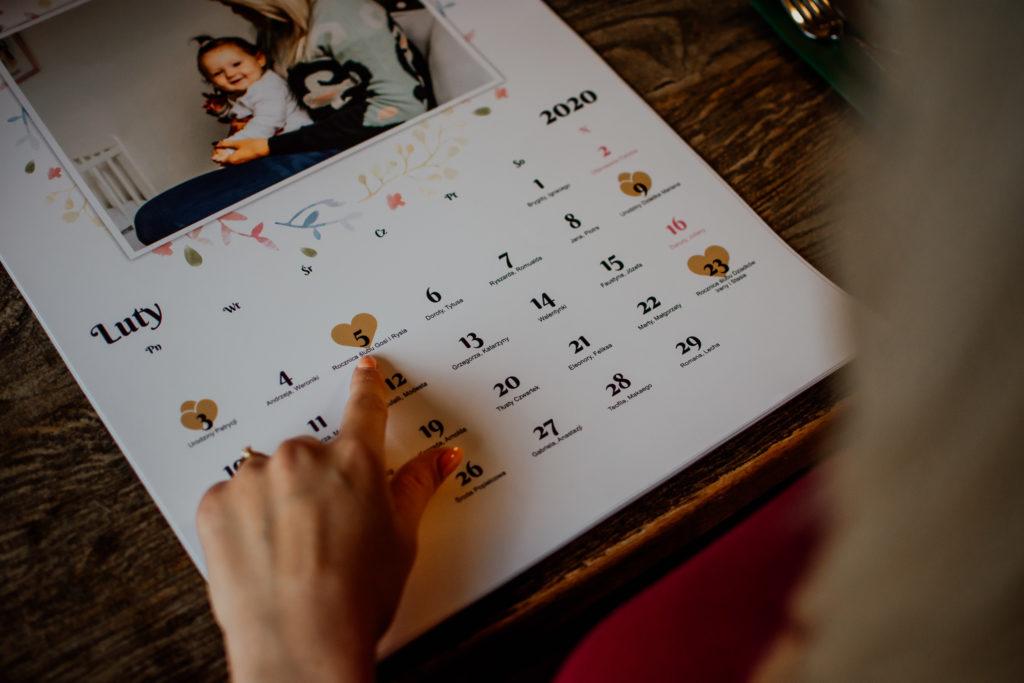 rocznice w kalendarzu