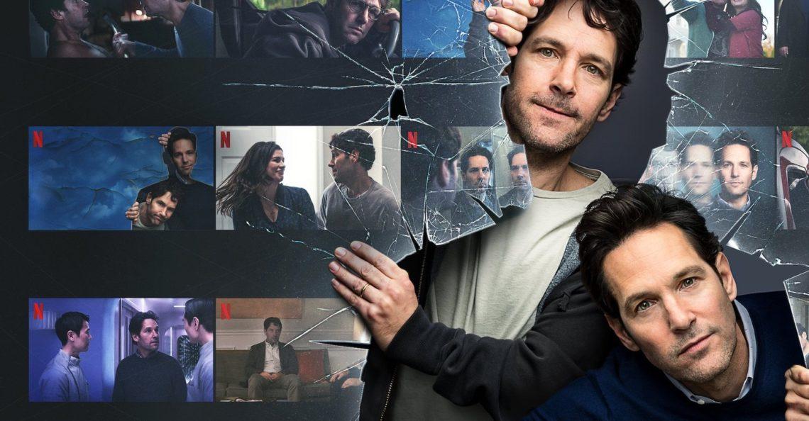 Nowe seriale na Netflix