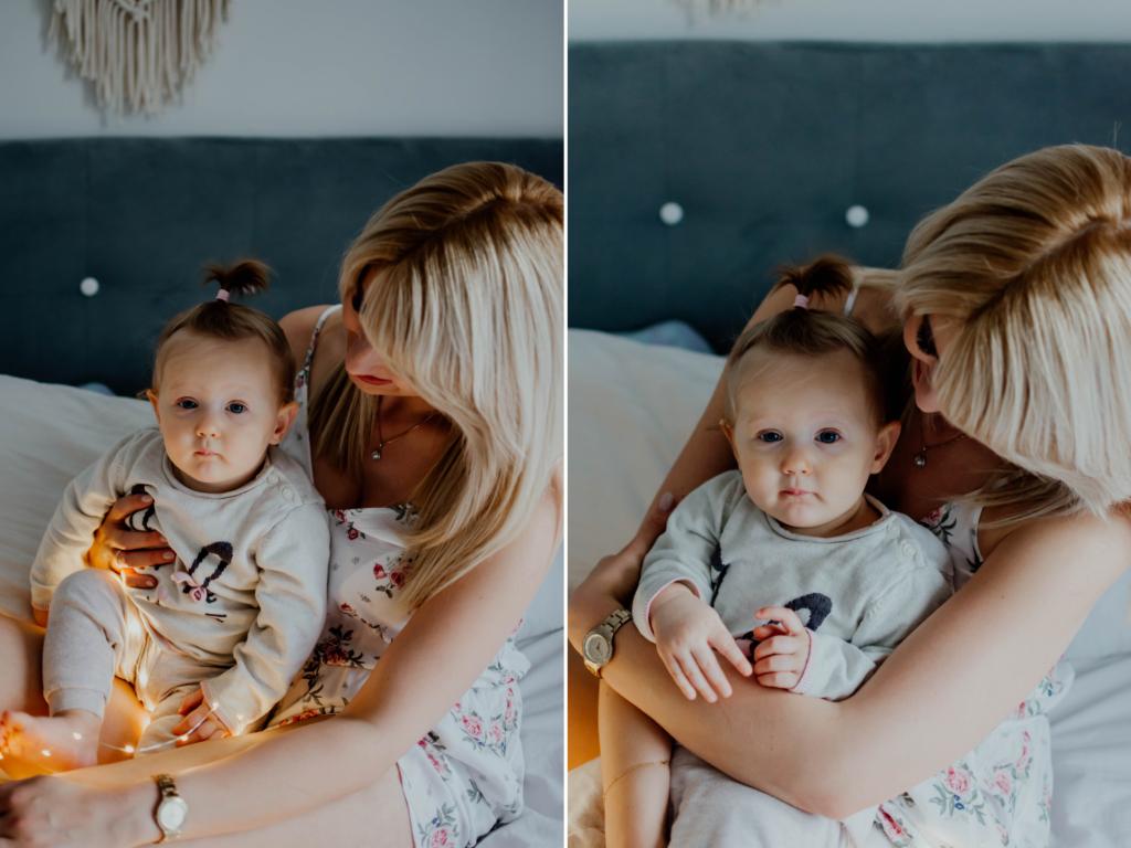 blog lifestylowo-parentingowy