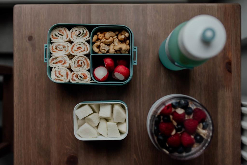 lunchbox mepal